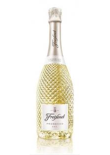 Prosecco Freixenet Botella 75cl.