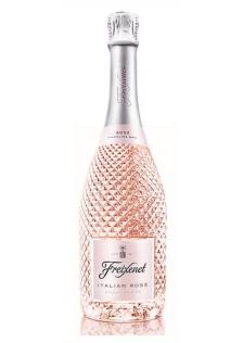 Prosecco Italian Rosé Freixenet 75cl. Bottle
