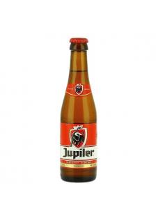 Jupiler Pils 24x25cl. Botella Retornable