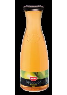Juver Apple Juice Bot. Cristal 12x85cl.