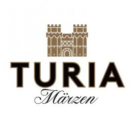 Turia Marzen 20L.