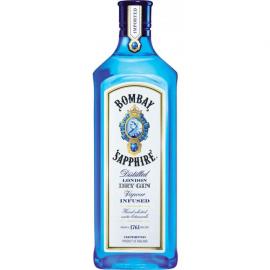 Bombay Sapphire 1L.T.R.