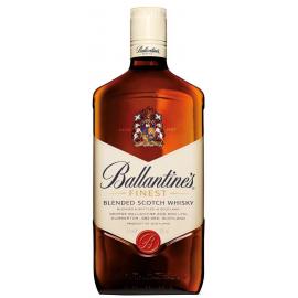 Ballantine's Whisky 1 Litre