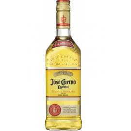 Jose Cuervo Tequila Reposado 70cl.