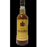 Whisky Económico Mc Albert 1L.
