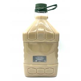 Cream Liquor Colosal 3L.