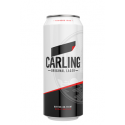Carling Can 24x50cl.