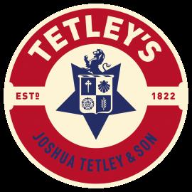 Tetley's Smooth Ale Barrel 30L.