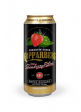 Kopparberg Strawberry & Lime Can 24x50cl.