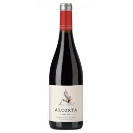 Alcorta Red Roble Ribera 75cl.