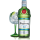 Tanqueray 0,0 Alcohol Free70cl.