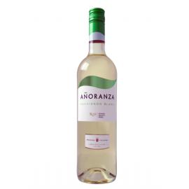 Añoranza Sauvignon Blanc 6x75cl.