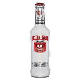 Smirnoff Ice Bot.24x275ml.