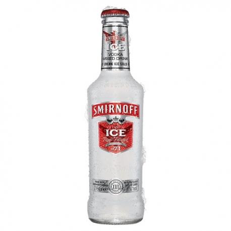 Smirnoff Ice Bot. 24x27,5cl.
