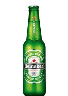 Heineken Bot.24x33cl.