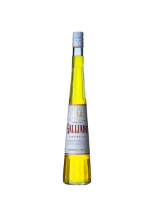 Galliano L' Auntentico 70cl.