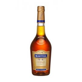 Martell V.S. 70cl