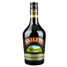 Baileys Irish Cream 1 L.