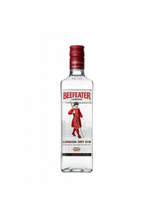 Beefeater Gin 70cl.