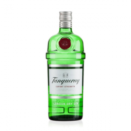 Tanqueray Gin 70cl.