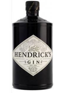 Hendricks Gin 70cl.
