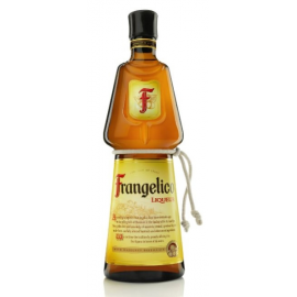 Frangelico 70cl.