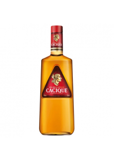 Cacique Ron 70cl.