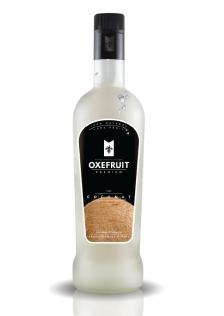 Oxefruit Puré Coco 0,70L.