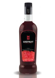 Oxefruit Puré Frambuesa/Raspberry 0,70L.
