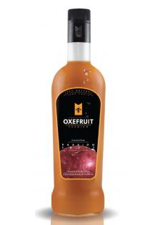 PASSION FRUIT Purée Oxefruit 0,70L.