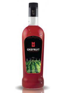 Watermelon Purée Oxefruit 0,70L.