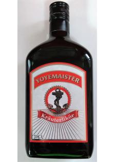 Yoyemaister Liquor (Jager) 0,70L.