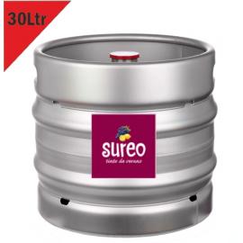 Sureo Tinto De Verano Barrel 30 Litre.