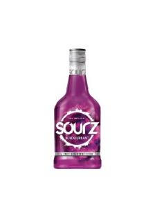 Sourz Blackcurrant 0,70L.