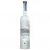 Belvedere Vodka 70cl.