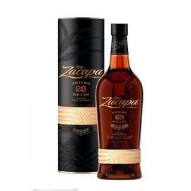 Zacapa 23 Rum 70cl.
