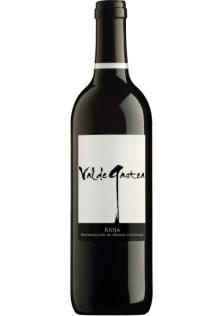 ValdeGastea Tinto Crianza D.O.Rioja 75cl