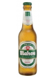 Mahou Clásica Bot.24x33cl. Returnable Crate