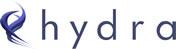 Hydra Distribución